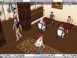 Restaurant Tycoon  Archiv - Screenshots - Bild 6