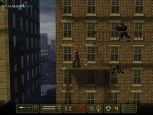 Duke Nukem: Manhattan Project - Screenshots - Bild 9