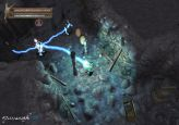 Baldur's Gate: Dark Alliance  Archiv - Screenshots - Bild 35