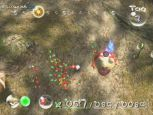 Pikmin - Screenshots - Bild 18