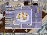 Restaurant Tycoon  Archiv - Screenshots - Bild 12