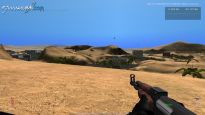 IGI 2: Covert Strike  Archiv - Screenshots - Bild 65