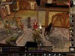 Neverwinter Nights  Archiv - Screenshots - Bild 15
