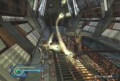 Dino Crisis 3  Archiv - Screenshots - Bild 66