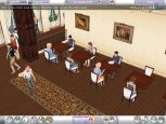 Restaurant Tycoon  Archiv - Screenshots - Bild 7