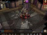 Neverwinter Nights  Archiv - Screenshots - Bild 27