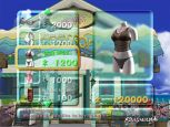 Dead or Alive Xtreme Beach Volleyball  Archiv - Screenshots - Bild 45