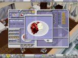 Restaurant Tycoon  Archiv - Screenshots - Bild 13