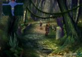 Final Fantasy X - Screenshots - Bild 9