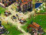 Port Royale - Screenshots - Bild 17