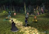 Final Fantasy X - Screenshots - Bild 8