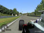 Grand Prix 4 - Screenshots - Bild 16