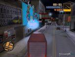 Grand Theft Auto 3 - Screenshots - Bild 16