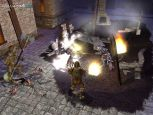 Neverwinter Nights  Archiv - Screenshots - Bild 19