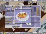 Restaurant Tycoon  Archiv - Screenshots - Bild 10