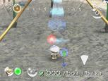 Pikmin - Screenshots - Bild 3