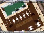 Restaurant Tycoon  Archiv - Screenshots - Bild 23