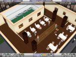 Restaurant Tycoon  Archiv - Screenshots - Bild 22