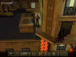 Duke Nukem: Manhattan Project - Screenshots - Bild 4