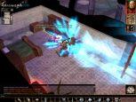 Neverwinter Nights  Archiv - Screenshots - Bild 24