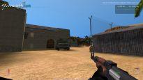 IGI 2: Covert Strike  Archiv - Screenshots - Bild 43