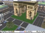 Restaurant Tycoon  Archiv - Screenshots - Bild 21