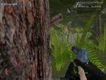 IGI 2: Covert Strike  Archiv - Screenshots - Bild 38