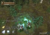 Baldur's Gate: Dark Alliance  Archiv - Screenshots - Bild 38