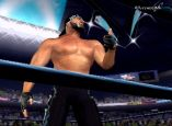 WWE SmackDown! 4: Shut Your Mouth  Archiv - Screenshots - Bild 21