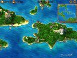 Port Royale - Screenshots - Bild 8