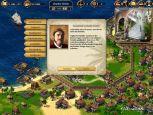 Port Royale - Screenshots - Bild 10
