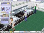 Restaurant Tycoon  Archiv - Screenshots - Bild 16