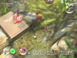 Pikmin - Screenshots - Bild 11