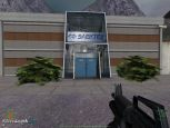 IGI 2: Covert Strike - Screenshots - Bild 12