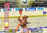 Beach Spikers  Archiv - Screenshots - Bild 16