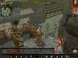 Neverwinter Nights  Archiv - Screenshots - Bild 21