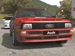 Sega GT 2002  Archiv - Screenshots - Bild 34