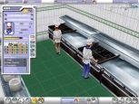 Restaurant Tycoon  Archiv - Screenshots - Bild 15