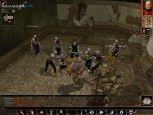 Neverwinter Nights  Archiv - Screenshots - Bild 20