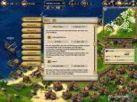 Port Royale - Screenshots - Bild 16