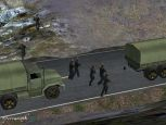 IGI 2: Covert Strike - Screenshots - Bild 20