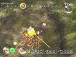 Pikmin - Screenshots - Bild 19