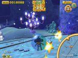 Super Monkey Ball 2  Archiv - Screenshots - Bild 31