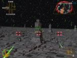 Star Wars Rogue Leader: Rogue Squadron II - Screenshots - Bild 12