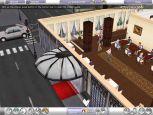 Restaurant Tycoon  Archiv - Screenshots - Bild 3