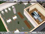 Restaurant Tycoon  Archiv - Screenshots - Bild 24