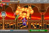 Castlevania: Harmony of Dissonance  Archiv - Screenshots - Bild 5