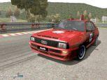 Sega GT 2002  Archiv - Screenshots - Bild 35