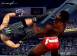 WWE SmackDown! 4: Shut Your Mouth  Archiv - Screenshots - Bild 23