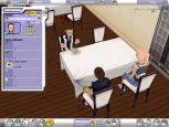 Restaurant Tycoon  Archiv - Screenshots - Bild 14